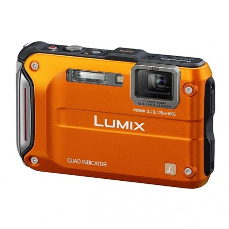 panasonic-lumix-dmc-ft4ep-d-portocaliu-aparat-foto-subacvatic-gps-12mp-zoom-4-6x-lcd-2-7-22393-1
