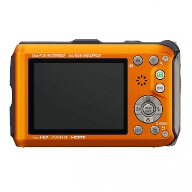 panasonic-lumix-dmc-ft4ep-d-portocaliu-aparat-foto-subacvatic-gps-12mp-zoom-4-6x-lcd-2-7-22393-2