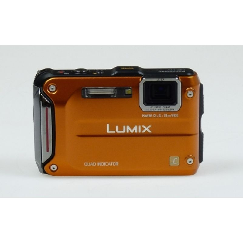 panasonic-lumix-dmc-ft4ep-d-portocaliu-aparat-foto-subacvatic--gps--12mp--zoom-4-6x--lcd-2-7---22393-5