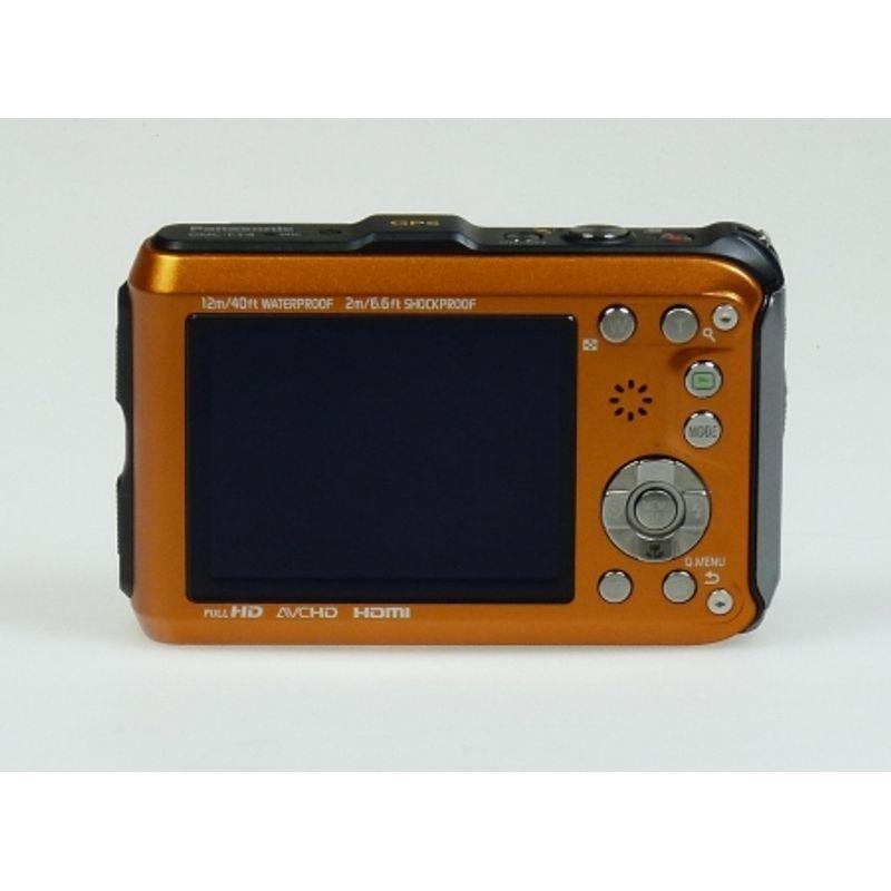 panasonic-lumix-dmc-ft4ep-d-portocaliu-aparat-foto-subacvatic--gps--12mp--zoom-4-6x--lcd-2-7---22393-7