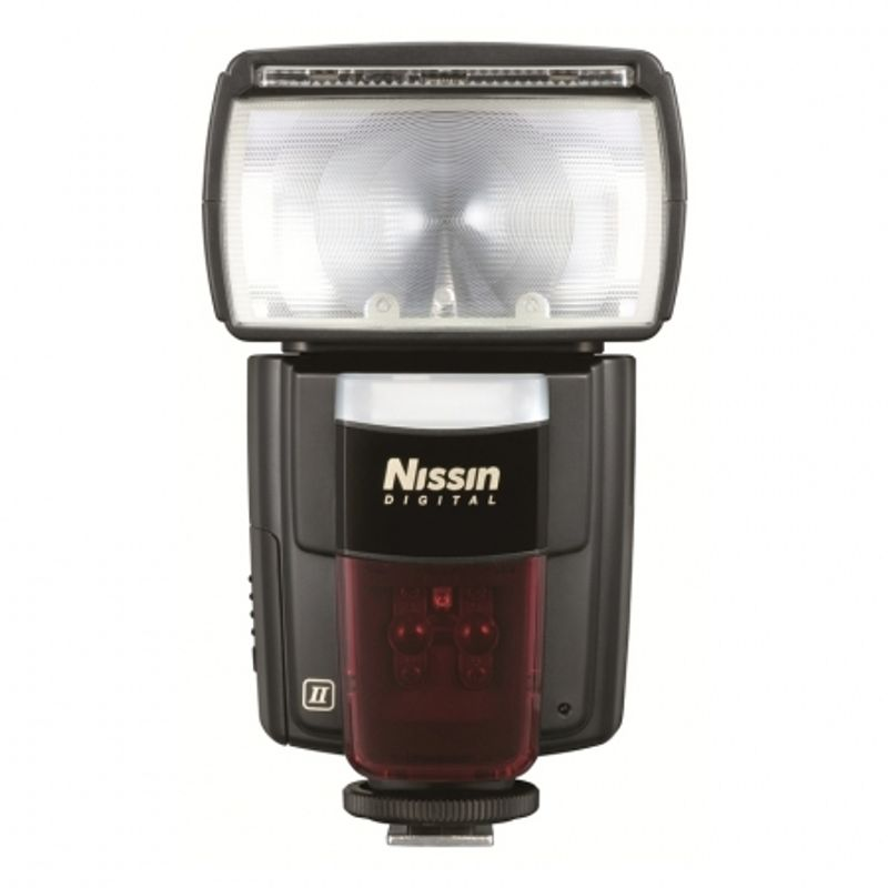 nissin-digital-speedlite-di866-mark-ii-pentru-nikon-19624