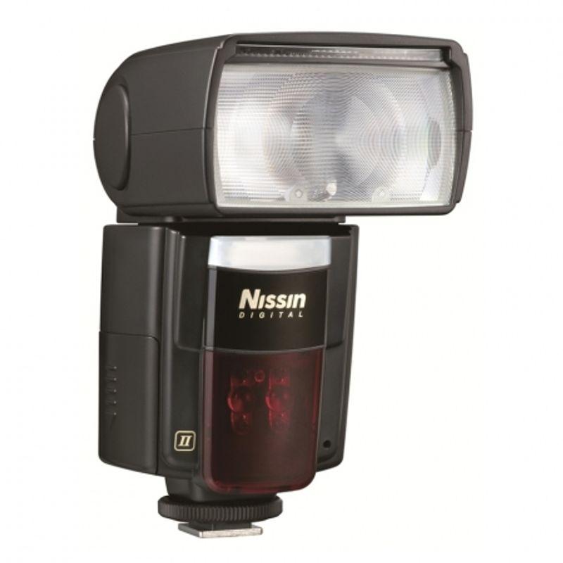 nissin-digital-speedlite-di866-mark-ii-pentru-nikon-19624-1