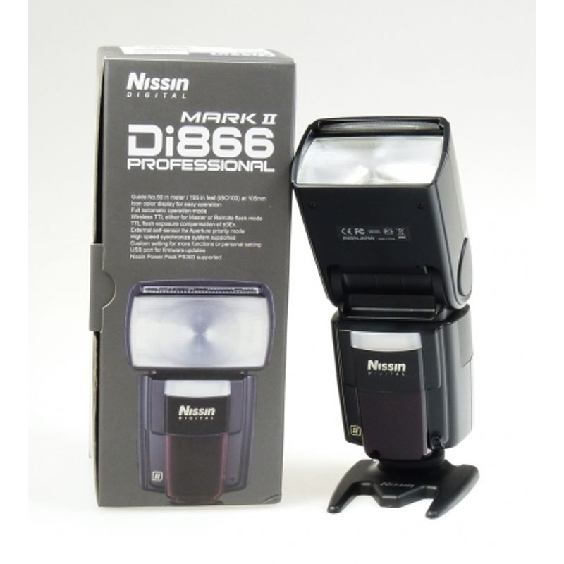nissin-digital-speedlite-di866-mark-ii-pentru-nikon-19624-2