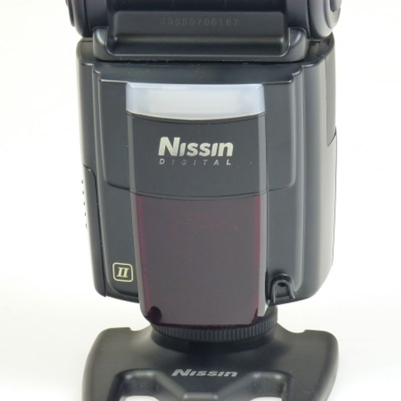 nissin-digital-speedlite-di866-mark-ii-pentru-nikon-19624-4
