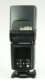 nissin-digital-speedlite-di866-mark-ii-pentru-nikon-19624-5
