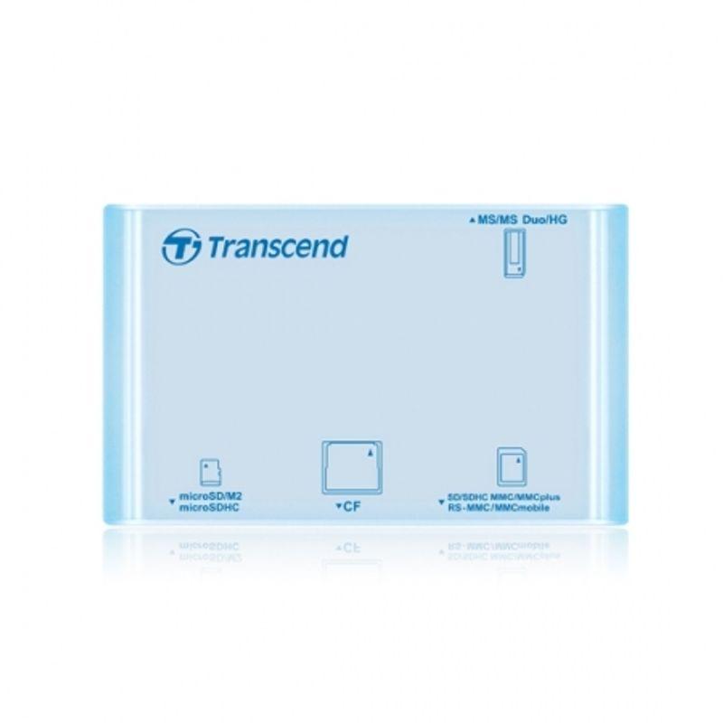 transcend-p8-card-reader-usb-2-0-all-in-one-aqua-19653