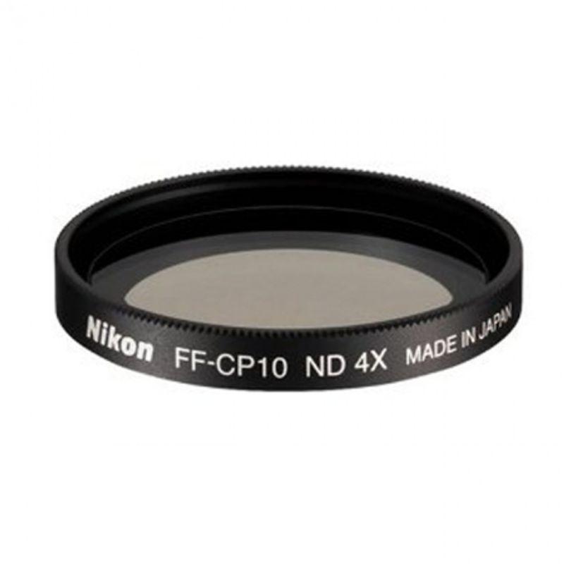 nikon-ff-cp10-filtru-nd4x-19796