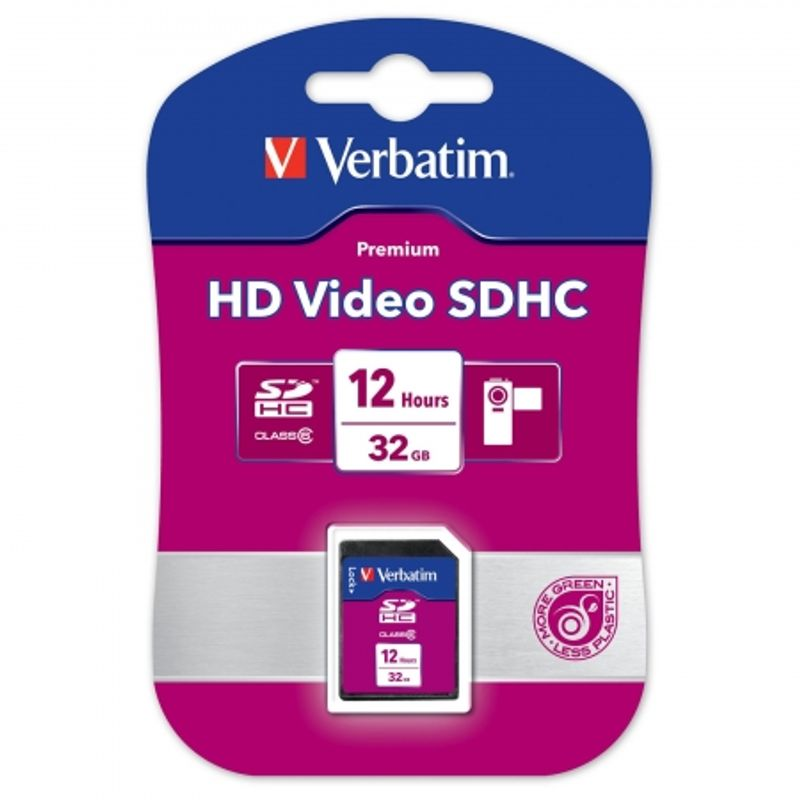 verbatim-sdhc-hd-video-32gb-133x-19797-1