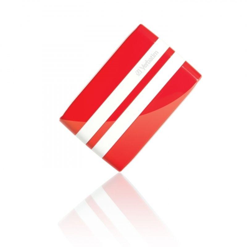 verbatim-portable-hard-drive-usb-2-0-hard-disk-portabil-500gb-gt-red-white-stripe-stick-usb-store-n-go-gt-4gb-19814-1