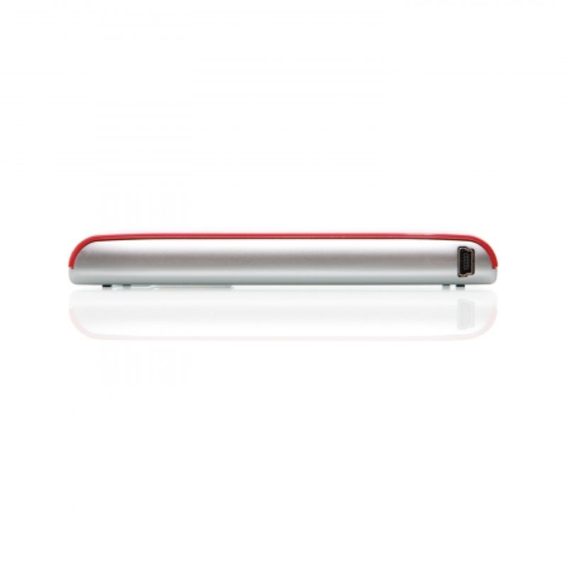 verbatim-portable-hard-drive-usb-2-0-hard-disk-portabil-500gb-gt-red-white-stripe-stick-usb-store-n-go-gt-4gb-19814-2