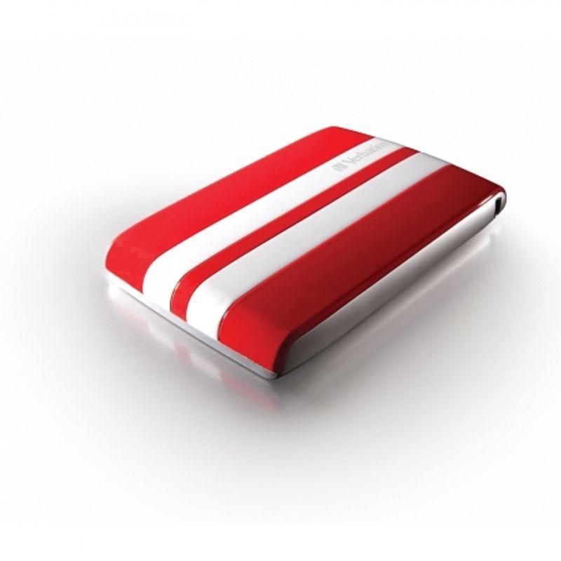 verbatim-portable-hard-drive-usb-2-0-hard-disk-portabil-500gb-gt-red-white-stripe-stick-usb-store-n-go-gt-4gb-19814-3