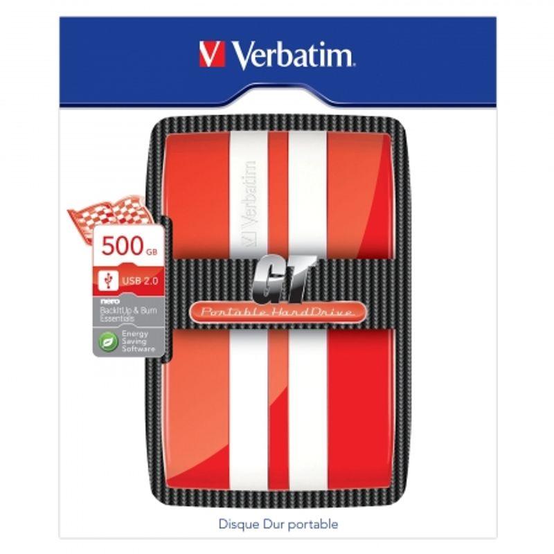 verbatim-portable-hard-drive-usb-2-0-hard-disk-portabil-500gb-gt-red-white-stripe-stick-usb-store-n-go-gt-4gb-19814-4