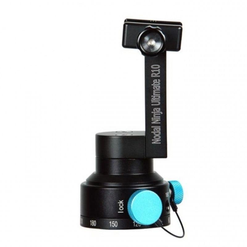 nodal-ninja-ultimate-r10-inel-obiectiv-sigma-8mm-f-4-si-sigma-15mm-pentru-nikon-19876