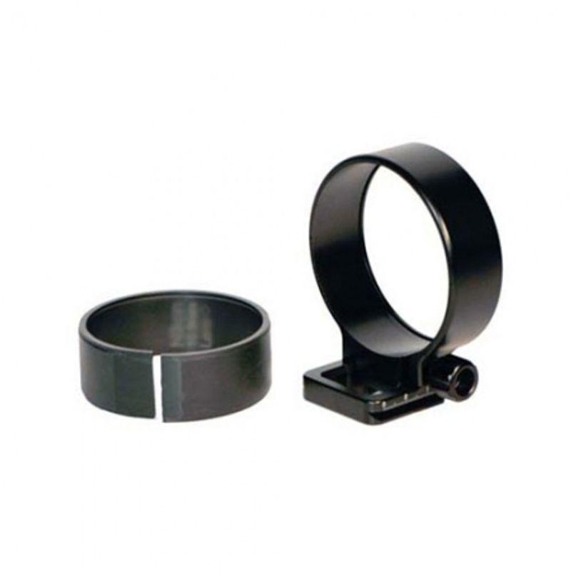 nodal-ninja-ultimate-r10-inel-obiectiv-sigma-8mm-f-4-si-sigma-15mm-pentru-nikon-19876-1