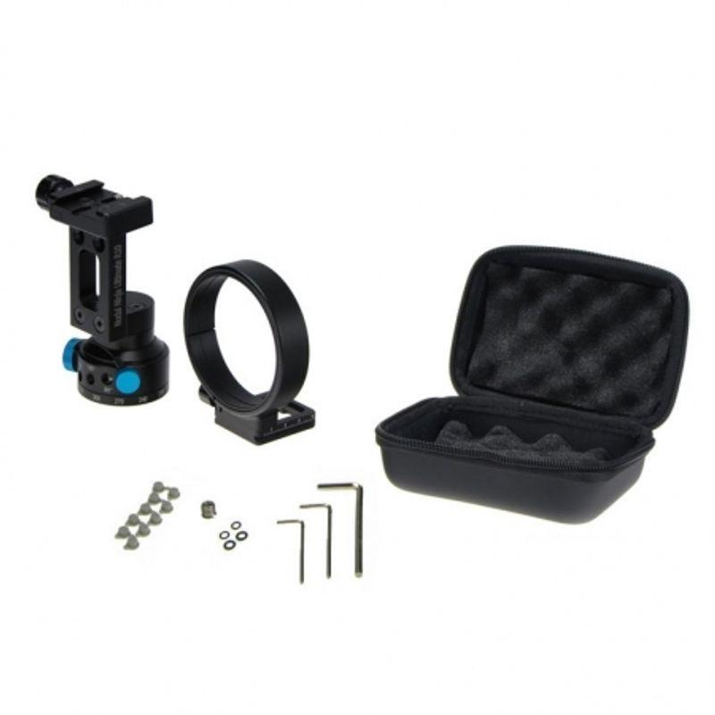 nodal-ninja-ultimate-r10-inel-obiectiv-sigma-8mm-f-4-si-sigma-15mm-pentru-nikon-19876-2