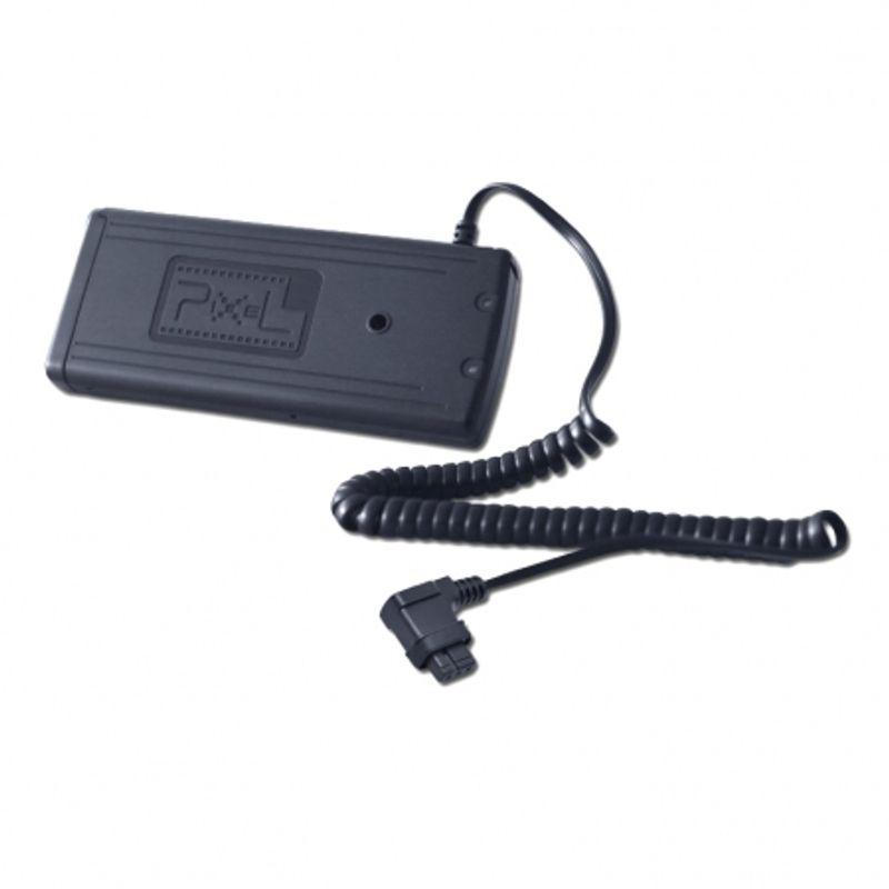 pixel-td-381-power-pack-sursa-externa-de-alimentare-pentru-bliturile-canon-19910