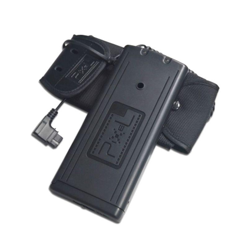 pixel-td-381-power-pack-sursa-externa-de-alimentare-pentru-bliturile-canon-19910-1