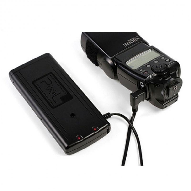 pixel-td-381-power-pack-sursa-externa-de-alimentare-pentru-bliturile-canon-19910-2