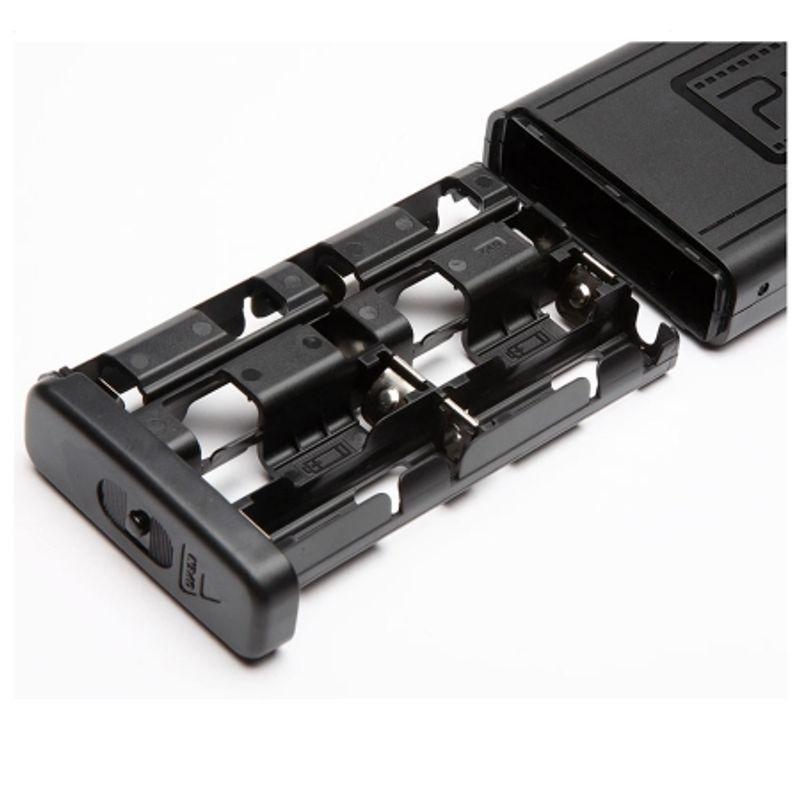 pixel-td-381-power-pack-sursa-externa-de-alimentare-pentru-bliturile-canon-19910-3