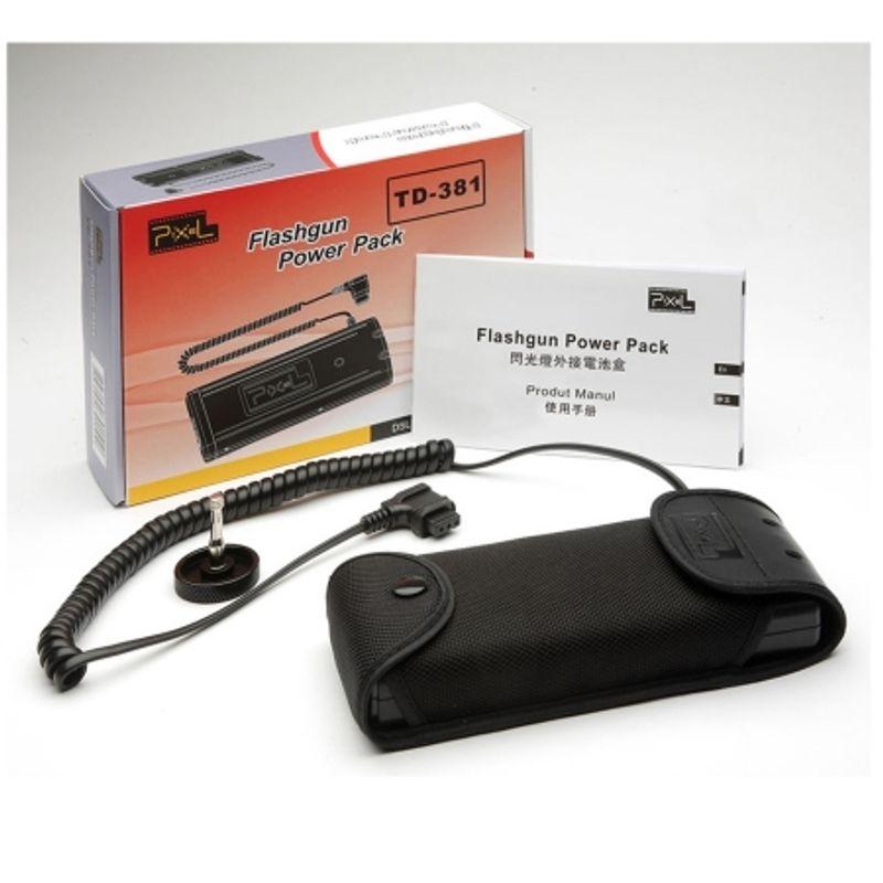 pixel-td-381-power-pack-sursa-externa-de-alimentare-pentru-bliturile-canon-19910-4