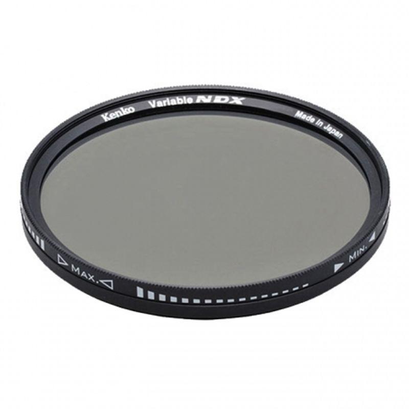 kenko-ndx-filtru-nd-variabil-77mm-19954