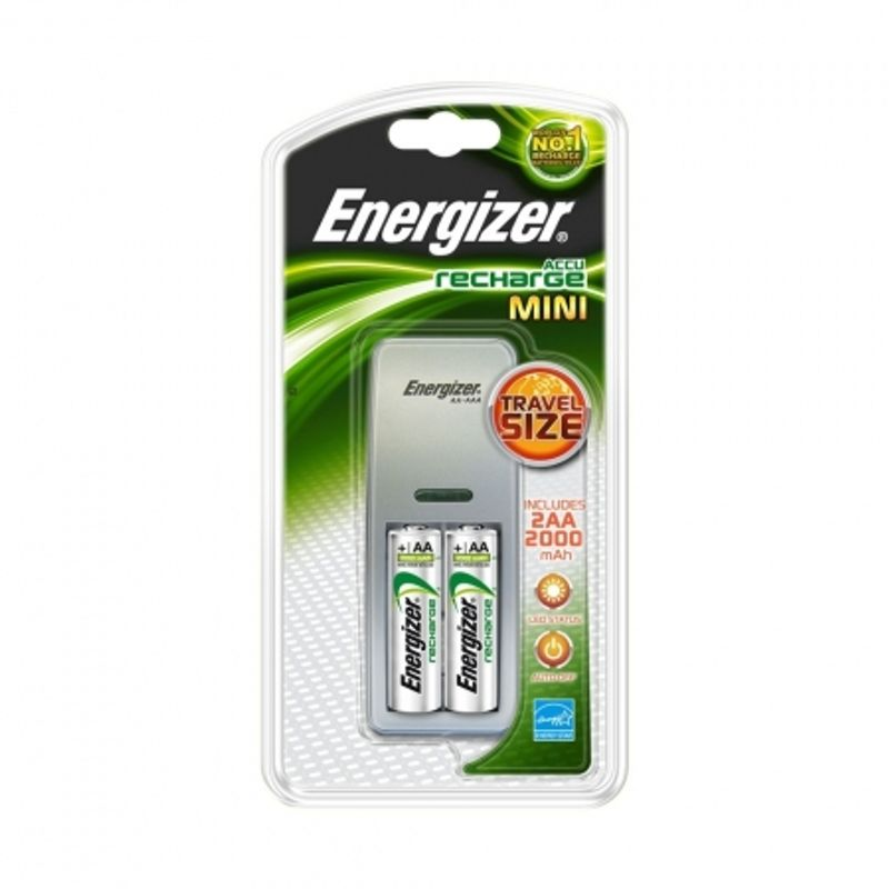 energizer-ch2pc2-eu-mini-charger-2-acumulatori-aa-r6-2000mah-bundle-c-19980