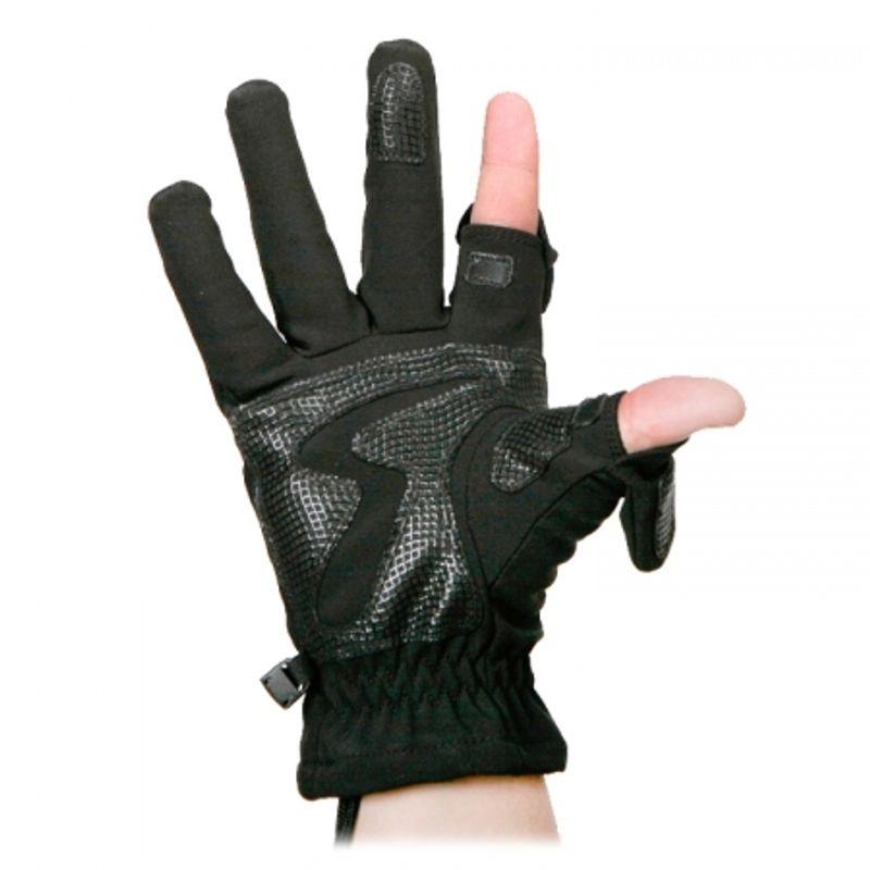 matin-m-7861-manusi-negre-degete-individual-despartite-masura-l-20009