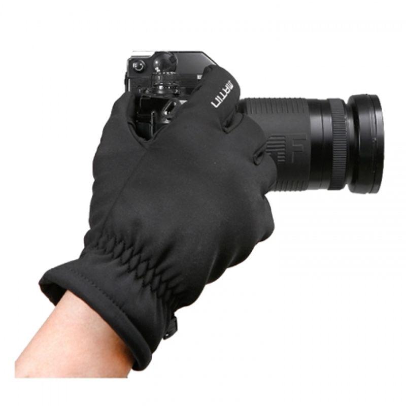 matin-m-7861-manusi-negre-degete-individual-despartite-masura-l-20009-1