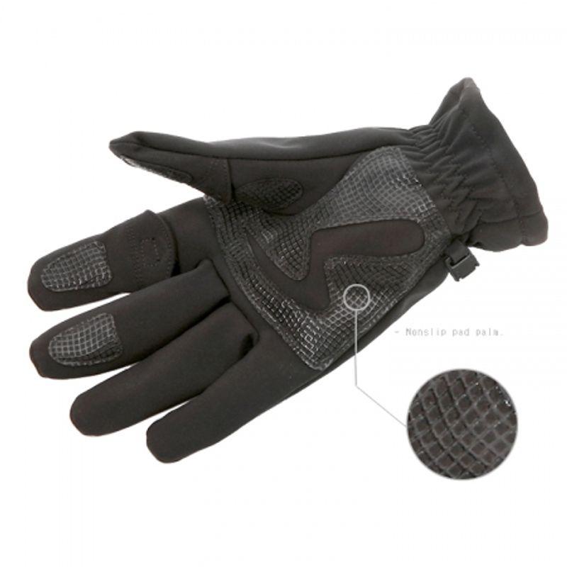matin-m-7861-manusi-negre-degete-individual-despartite-masura-l-20009-2
