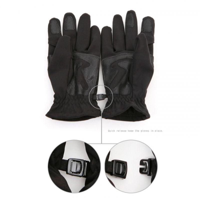 matin-m-7861-manusi-negre-degete-individual-despartite-masura-l-20009-3