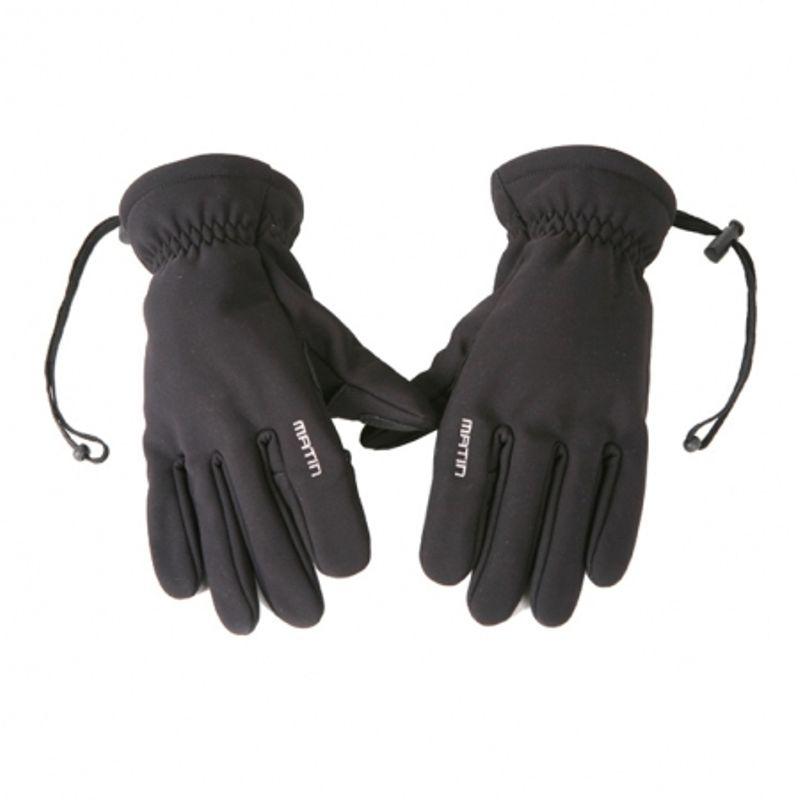 matin-m-7861-manusi-negre-degete-individual-despartite-masura-l-20009-4