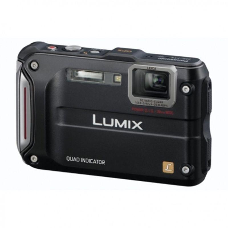 panasonic-lumix-dmc-ft4ep-k-negru-aparat-foto-subacvatic-gps-12mp-zoom-4-6x-lcd-2-7-22395-1