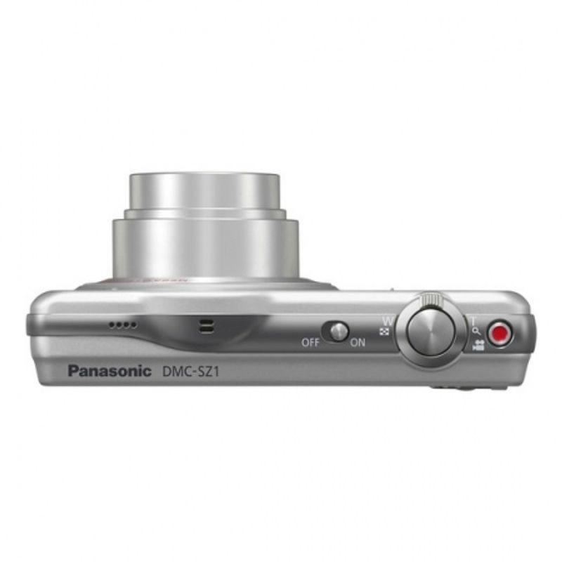 panasonic-lumix-dmc-sz1-argintiu-22398-2