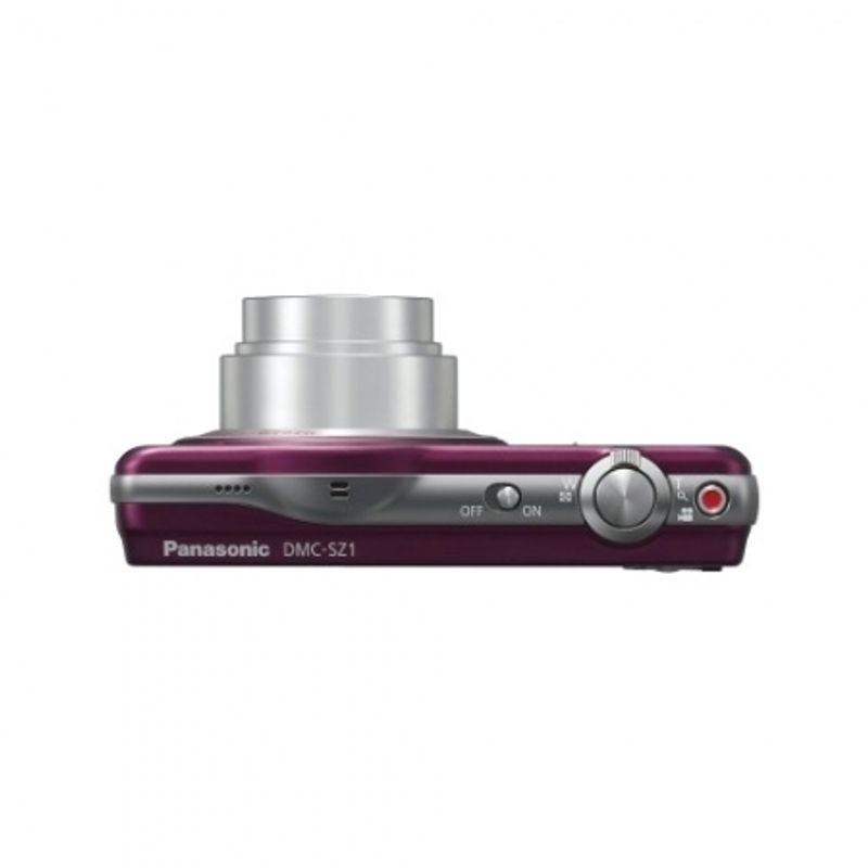 panasonic-lumix-dmc-sz1-violet-22399-2