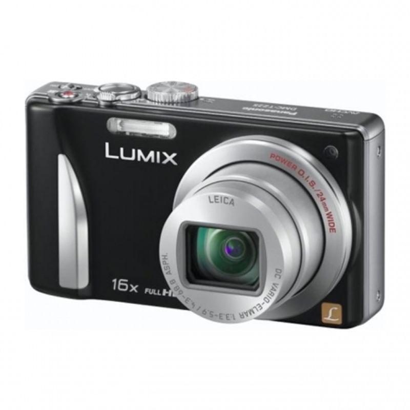 panasonic-lumix-dmc-tz25ep-k-negru-12mp-zoom-16x-lcd-3-22402-1