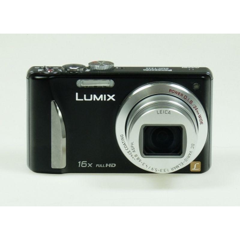 panasonic-lumix-dmc-tz25ep-k-negru-12mp--zoom-16x--lcd-3-22402-4