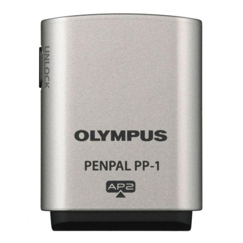 olympus-penpal-pp-1-modul-bluetooth-20266-3