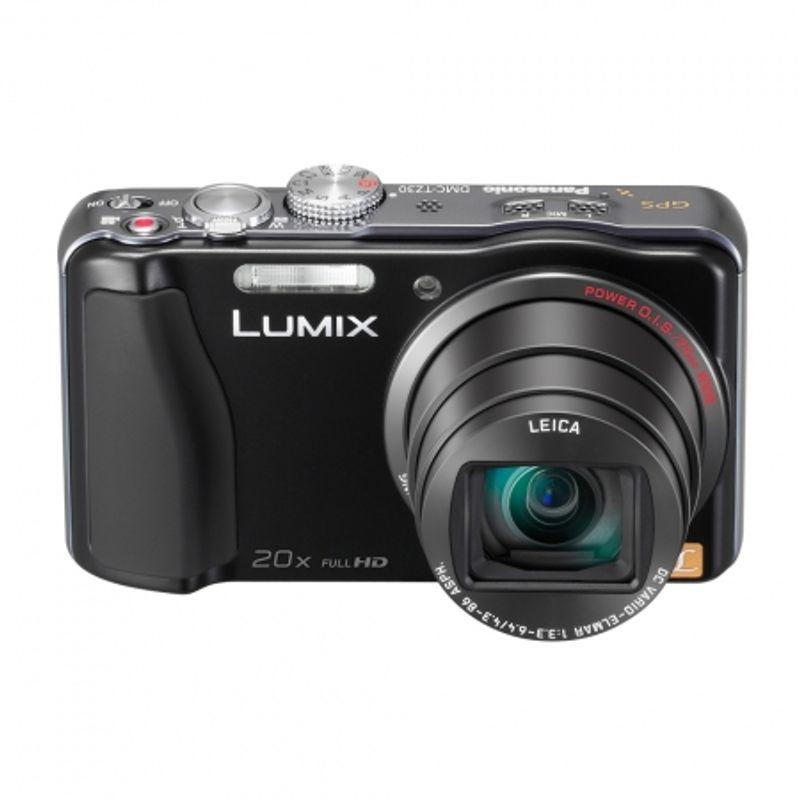 panasonic-lumix-dmc-tz30ep-k-negru-14mp-zoom-20x-lcd-3-22403-2