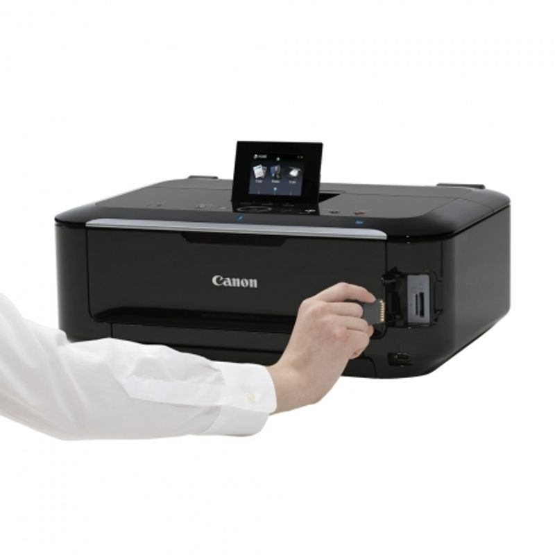 canon-pixma-mg5350-multifunctional-a4-20271-7