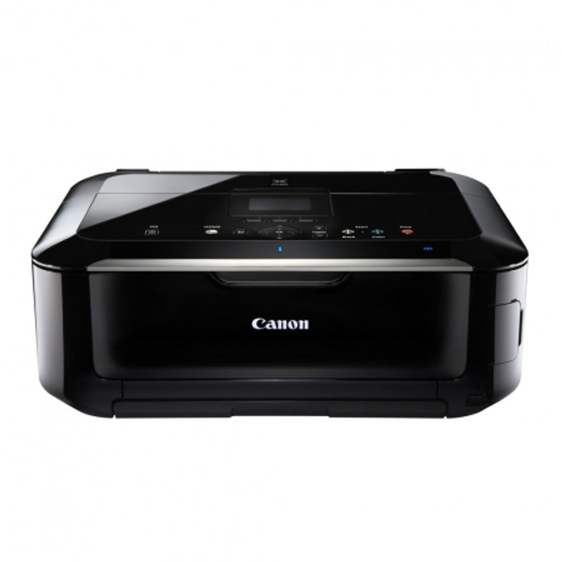 canon-pixma-mg5350-multifunctional-a4-20271-5