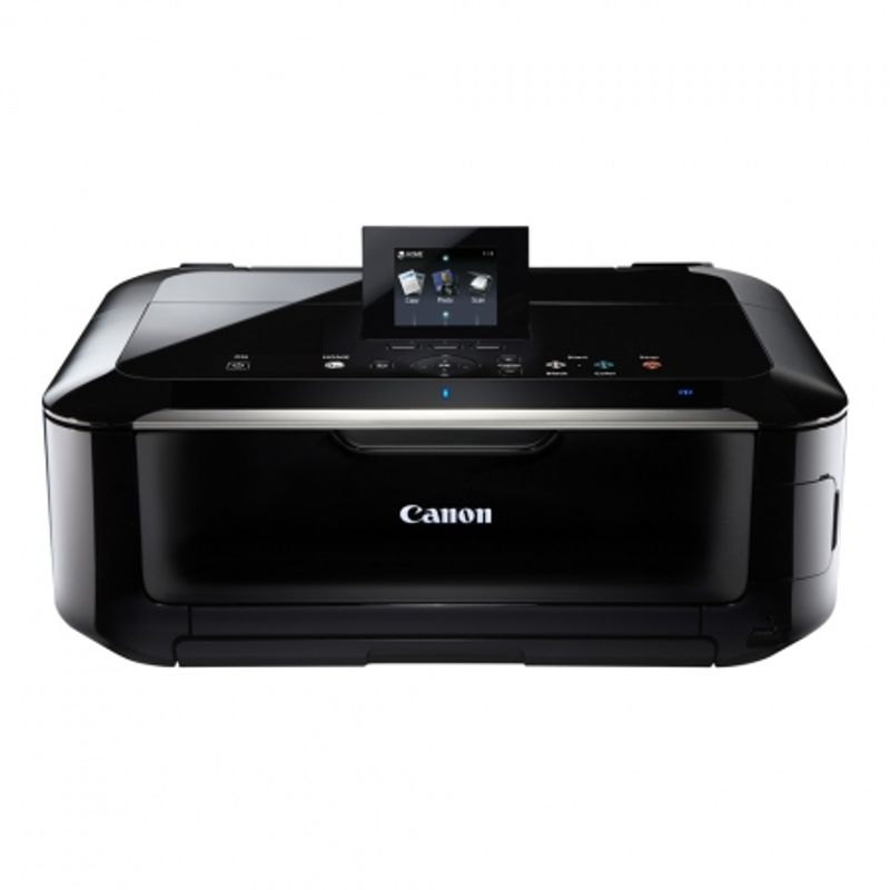 canon-pixma-mg5350-multifunctional-a4-20271-4