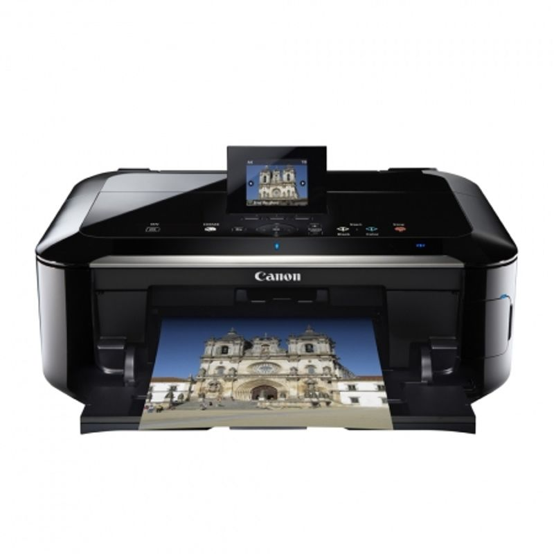 canon-pixma-mg5350-multifunctional-a4-20271-3