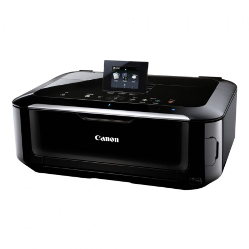 canon-pixma-mg5350-multifunctional-a4-20271-1