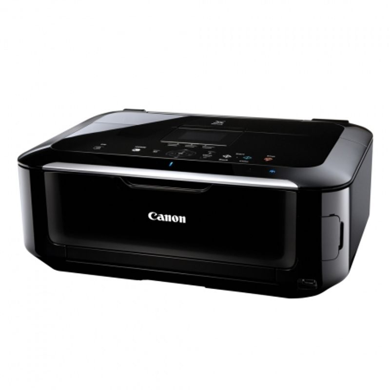 canon-pixma-mg5350-multifunctional-a4-20271-2