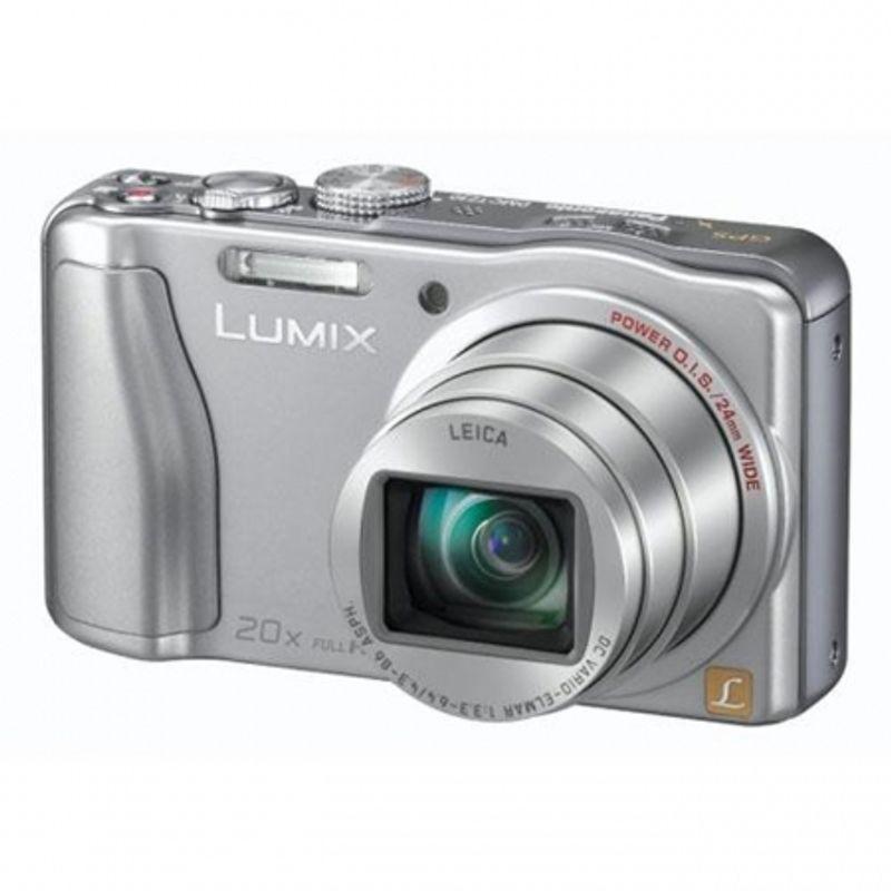 panasonic-lumix-dmc-tz30ep-s-argintiu-14mp-zoom-20x-lcd-3-22404-1