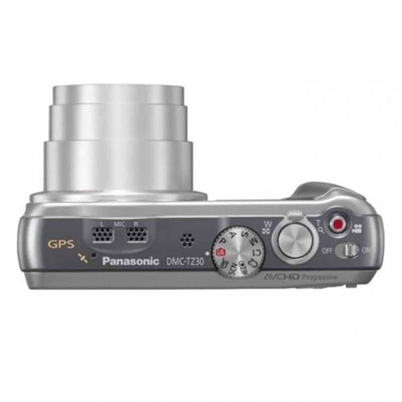 panasonic-lumix-dmc-tz30ep-s-argintiu-14mp-zoom-20x-lcd-3-22404-3