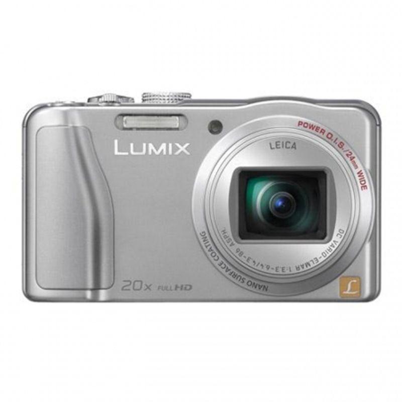 panasonic-lumix-dmc-tz30ep-s-argintiu-14mp-zoom-20x-lcd-3-22404-6