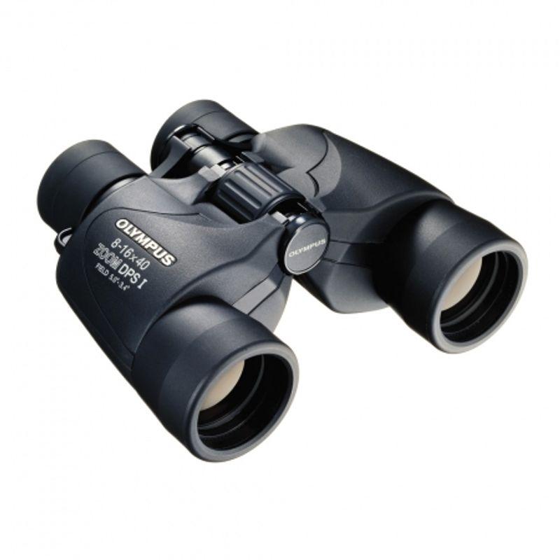 olympus-8-16x40-zoom-dps-i-20286