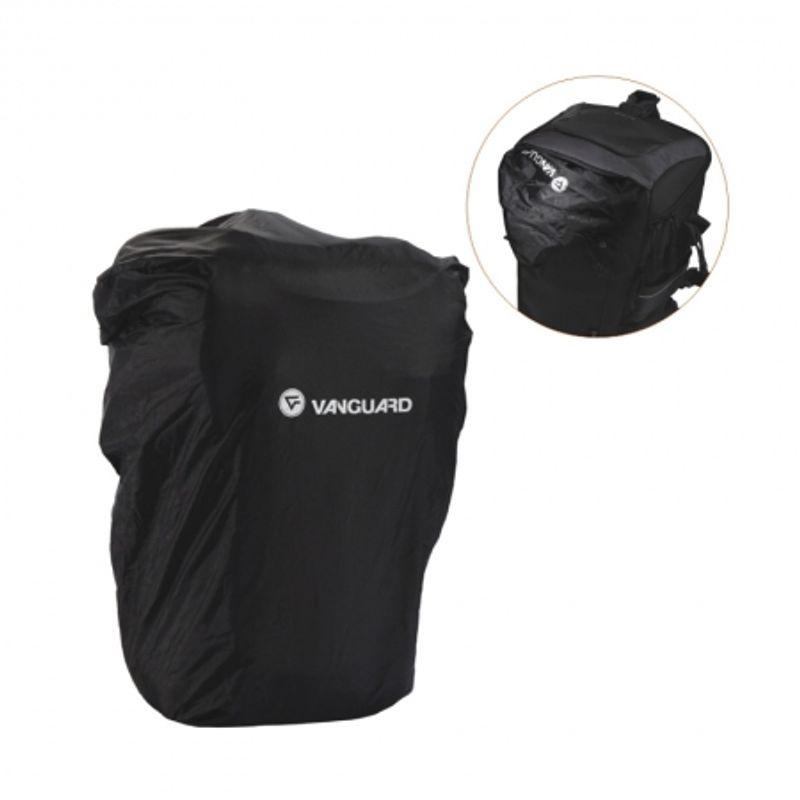 vanguard-outlawz-16z-toc-foto-20287-8