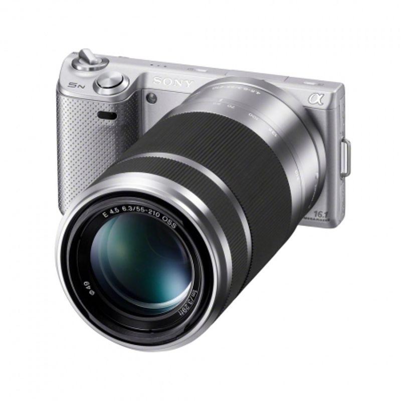 sony-nex-5n-argintiu-dublu-kit-18-55mm-55-210mm-22422-4